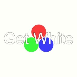 Get White