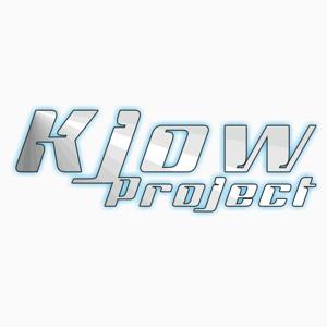 Kjow Project